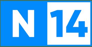 n14 startup recruitment